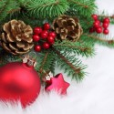 Red-Christmas-decorations-christmas-22228018-1920-1200